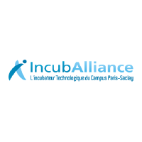 INCUB ALLIANCE